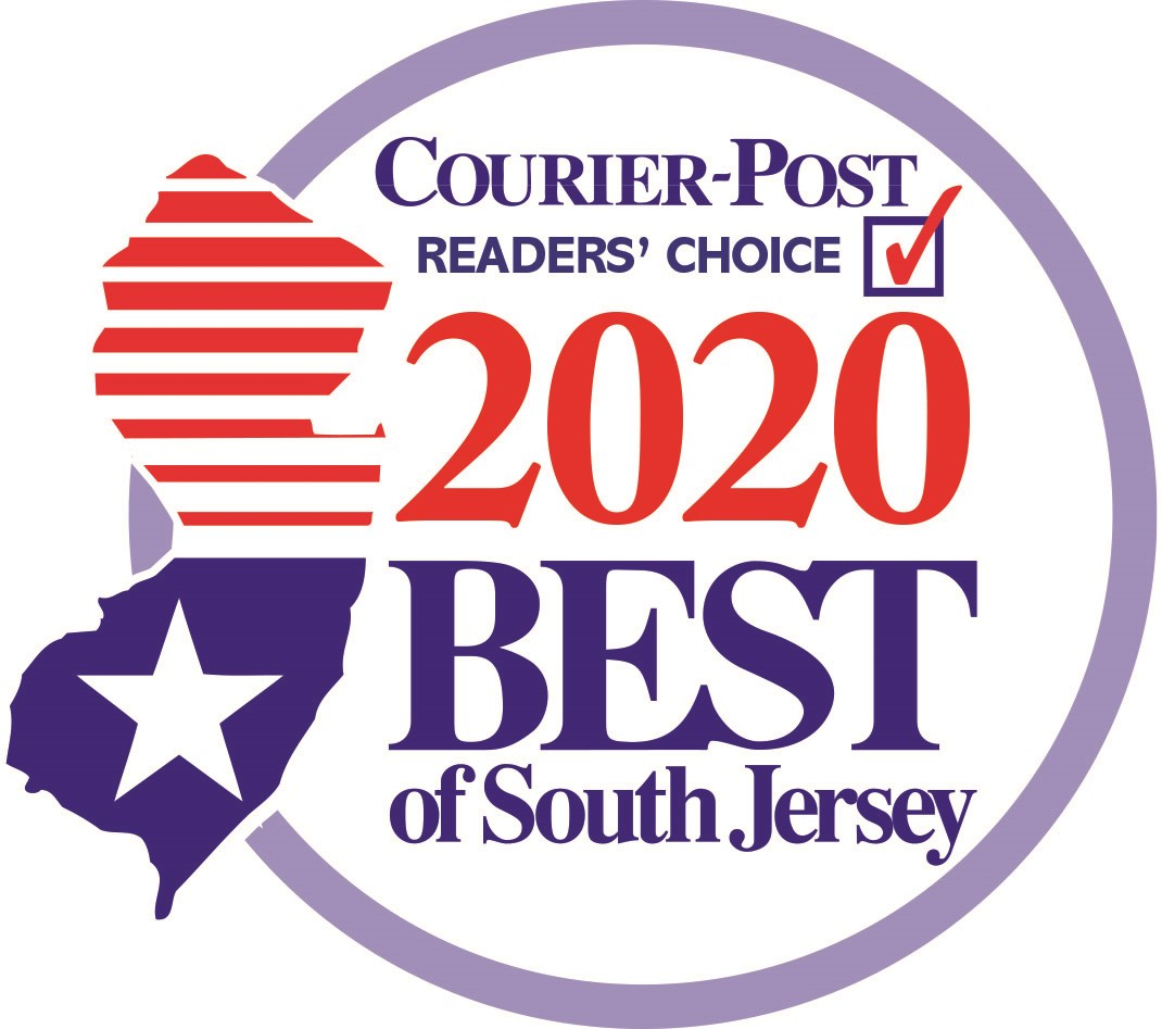 Best of 2020 South Jersey
