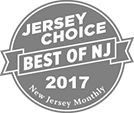 Jersey Choice Best of NJ 2017