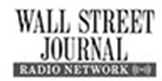 Wall Street Journal Radio Network